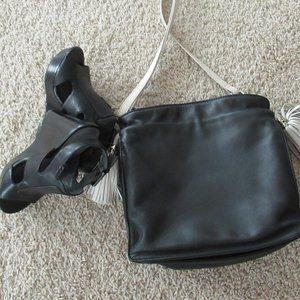 Brighton Original Shoulder Bag